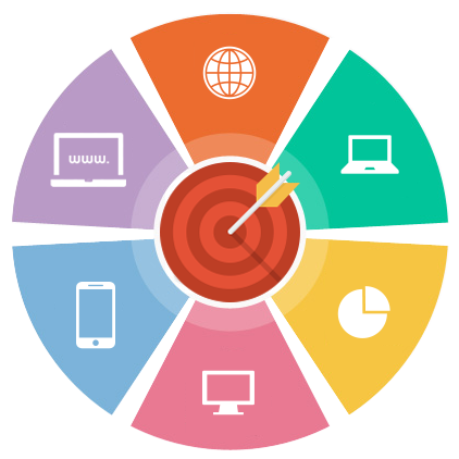 Web Development - SEO Firm Ahmedabad - Mobile Apps Development Company - 웹